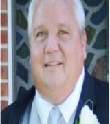 Ron Kaminski, Real Estate Pro in Leawood, KS