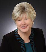 Pamela Beatty, Agent in Orlando, FL