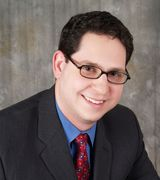 Ian A. Wolf, Real Estate Pro in Morristown, NJ