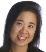 Sohee Anderson LLC, GRI, Real Estate Agent in PORTLAND, OR