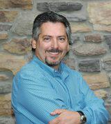 Robert Milli…, Real Estate Pro in Spokane, WA