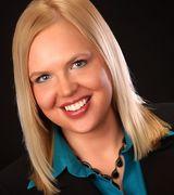 Marilee Moen, Agent in Grand Forks, ND