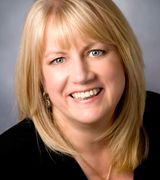 Cindy Westfa…, Real Estate Pro in Lake Oswego, OR