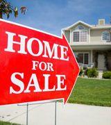 Sara Morris, Real Estate Pro in Chattanooga, TN