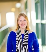 Haley Weaver, Agent in Worthington, OH