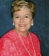 Marge Trayner, Real Estate Pro in Port Charlotte, FL