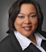 Leah Cole, Agent in Burlington, NC