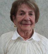 Wanda Fishburn, Agent in Bettendorf, IA