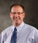 Kevin Urick, Agent in Geneseo, IL