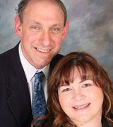 Robert & Bridgette Pinsky, Real Estate Agent in Fullerton, CA
