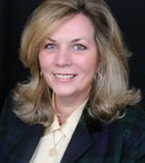 Maureen Illanovsky, Real Estate Agent in Westfield, NJ