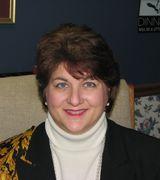 Rachel Lindsay, Agent in Summerville, SC