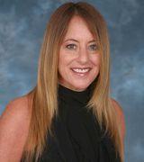 Patricia Henenfeld, Agent in Miami, FL