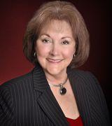 Carole Lhuillier, Real Estate Agent in St Pete Beach, FL