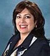 Lydia Rodriguez 5% Rebate, Agent in San Antonio, TX