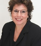 Mary-Rose Vasques, Agent in Wethersfield, CT