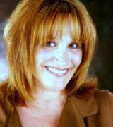 Linda Rogers, Real Estate Pro in Prescott, AZ