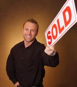 David Lovelace, Agent in Coppell, TX