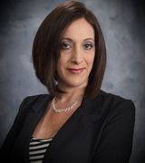 Lisa Milo, Real Estate Pro in Boca Raton, FL