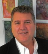 Ed Lyon, Real Estate Agent in Newton, MA