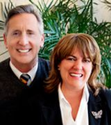Mariann & Jim Brand, Real Estate Agent in Doylestown, PA