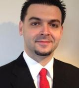 Luis Hernand…, Real Estate Pro in Pembroke Pines, FL