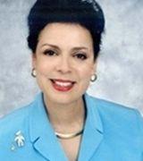 Diana McLaughlin, Agent in Winter Park, FL
