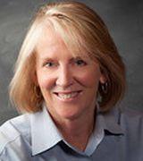 Suzie Soave, Real Estate Agent in Blue Ridge, GA