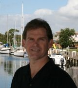 Anthony Miller, Agent in Lighthouse Point, FL