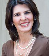 Theresa Graham, Agent in McLean, VA
