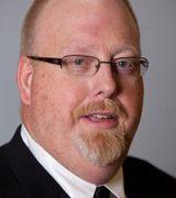 Chris Holvoet, Agent in Davenport, IA