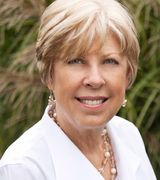 Bonnie Larson, Real Estate Pro in Winnetka, IL
