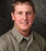 Tyler Willard, Agent in Centennial, CO