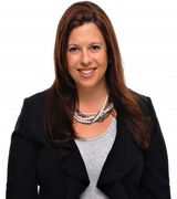April Hartma…, Real Estate Pro in Fort Lee, NJ