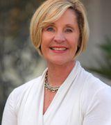 Lynne Ferguson, Real Estate Agent in Jacksonville, FL