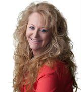 Trina Daniels, Real Estate Pro in Norco, CA