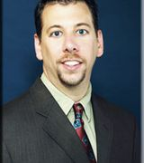 Eric Feifer, Real Estate Pro in Forty Fort, PA