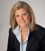 Mary Ann O'K…, Real Estate Pro in Newtown, PA