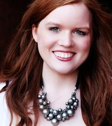 Annie Sanders, Agent in Portsmouth, NH