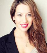 Jennifer Miera, Agent in Taos, NM