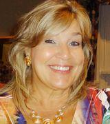 Sharon Milli…, Real Estate Pro in Virginia Beach, VA