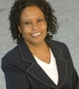 Shirlene Goff, Real Estate Agent in Philadelphia, PA