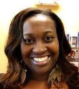 LaTarsha Hare, Agent in Auburn, AL