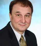 David Swinkoski, Agent in Wallingford, CT