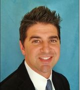 Andrew McGra…, Real Estate Pro in Costa Mesa, CA