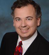 Jay Wicker, Agent in Plano, TX