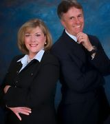 Anna Rowland, Agent in Sherman, TX