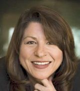 Anne Thompson, Real Estate Pro in Elmhurst, IL