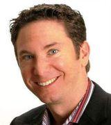 Scott Frieds…, Real Estate Pro in Lakeway, TX