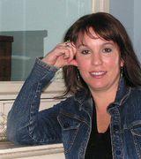 Jeanne Anderson, Agent in Louisville, NE
